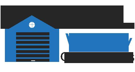 Whitby Garage Doors