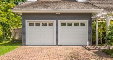 Tips To Improve the Security of Your Garage Door