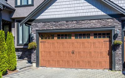 Standard Garage Door Problems That You Must be Aware of