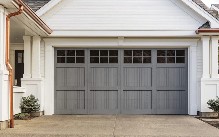 Easy Peasy Ways for Organizing Your Garage
